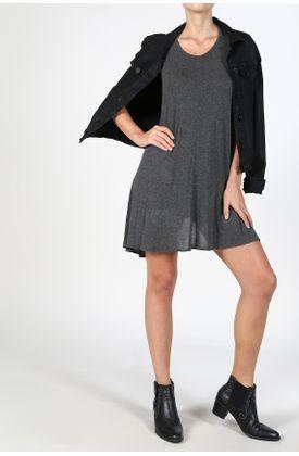 vestido-gris