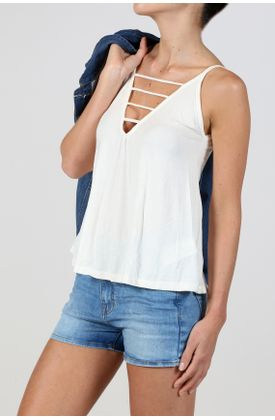 camiseta-blanca-para-mujer