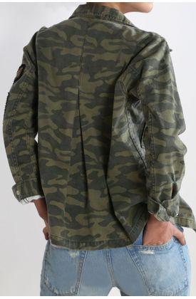 chaqueta-camuflada
