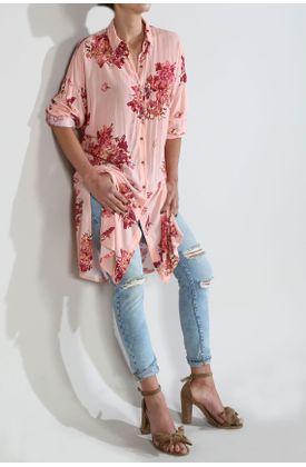 camisa-larga