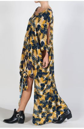 tunica-flores