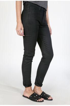 Pantalon-Femenino-Resinado