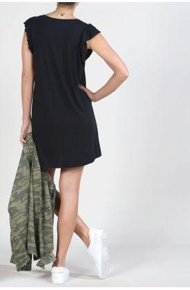 vestido-corto-mujer