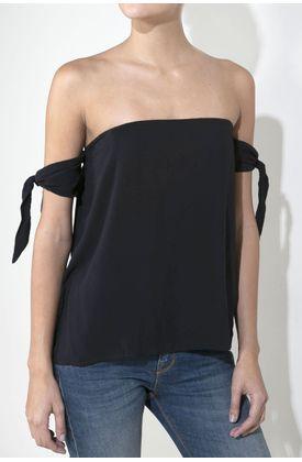 Camisa-cuello-bandeja