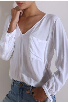 camisa-blanca-manga-larga