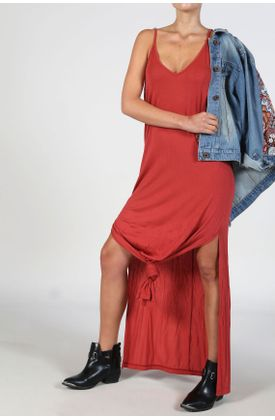 vestido-largo-rojo
