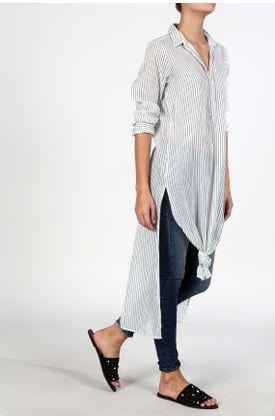 Camisa-Manga-Larga