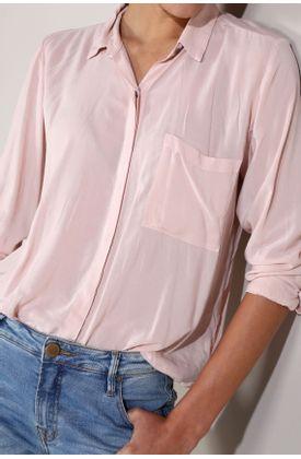 Camisa-Manga-Larga-Rosado