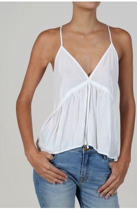 Camisa-Tiras-Blanco