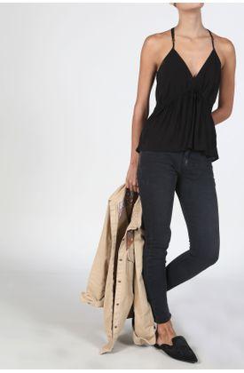 Camisa-Tiras-Negro