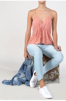 Camisa-Tiras-Rosado