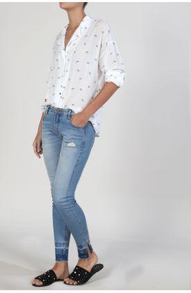 Camisa-Manga-Larga-Blanco