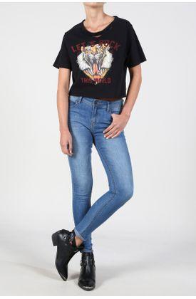 camiseta-tigre