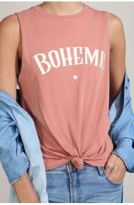 camiseta-boheme