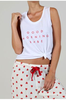 pijama-estampada