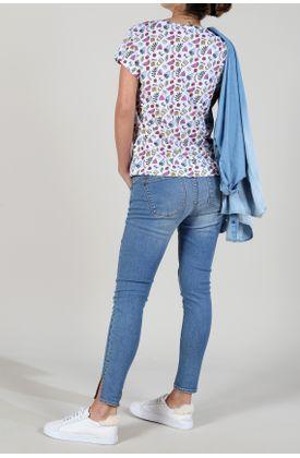 camiseta-sandias