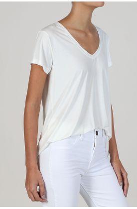 camiseta-basica-crudo