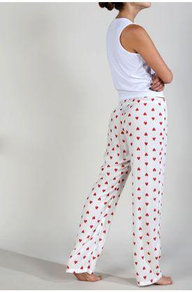 pijama-larga