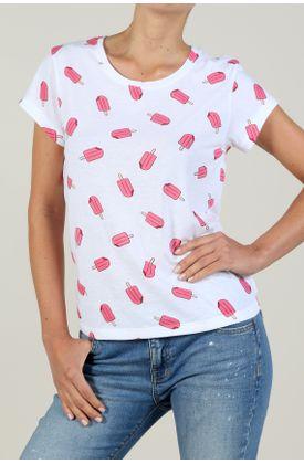 camiseta-paletas