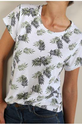camiseta-estamapda
