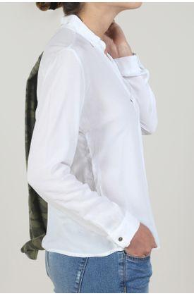 camiseta-manga-larga