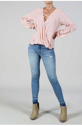 camisa-manga-larga-rosada