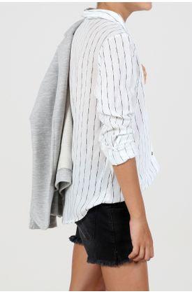Camisa-Estampado-Manga