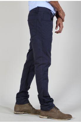 Pantalon-azul-Skinny