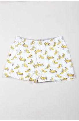 Boxer-bananas