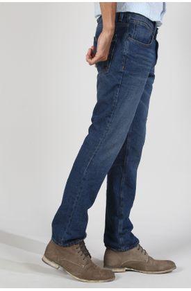 Jean-Classic