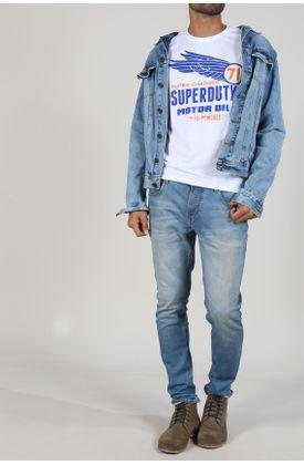 Tshirt-super-duty