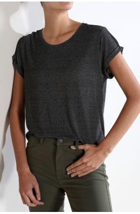 camiseta-gris