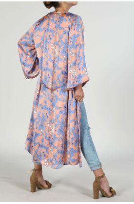 kimono-flores