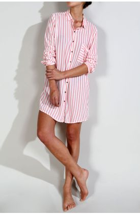 pijama-batola-estampado