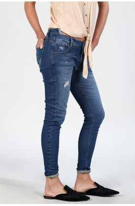 jean-azul