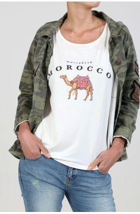 camiseta-moroco