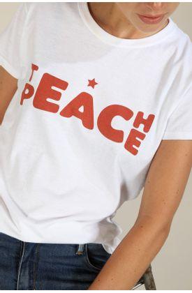 camiseta-peace