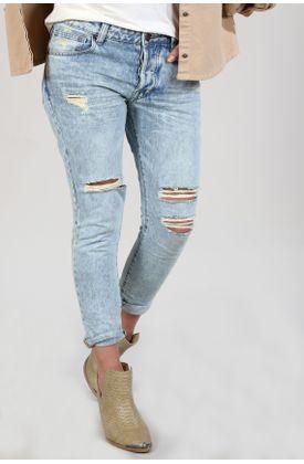 Jean-skinny-mom-fit