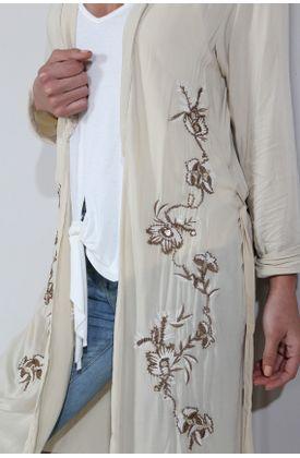 Kimono-bordado-flores