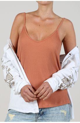 T-Shirt-Tiras