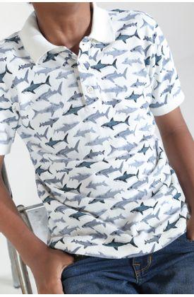 polo-tiburones