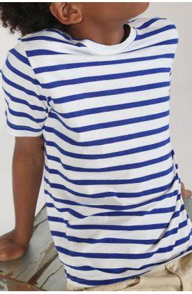 camiseta-rayas