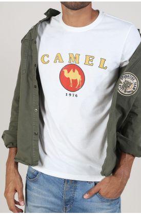 camiseta-camel