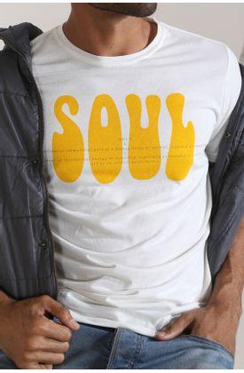 camiseta-soul