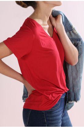camiseta-rojo