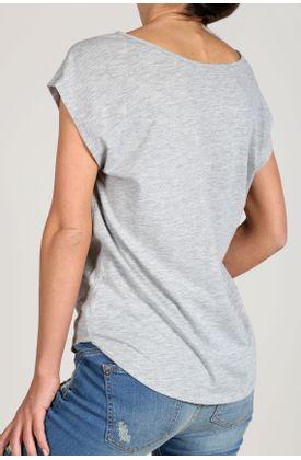 T-Shirt-aguacate