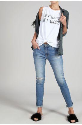 T-Shirt-jet-adore