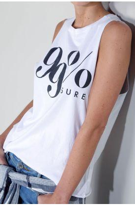 T-Shirt-99-sure