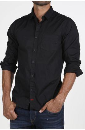Compra Online Camisas Para Hombre - Envío Gratis  576960c2a10cf