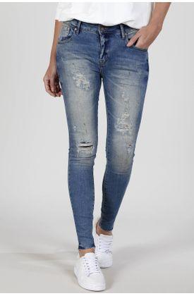 Jean-rotos-y-aberturas-para-mujer-684261